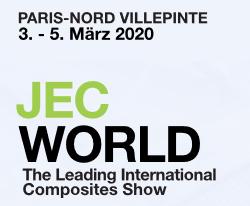 JEC World 2020